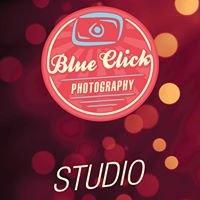 Blueclick Photography