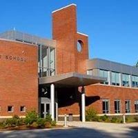 Weston Intermediate School