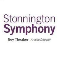 Stonnington Symphony