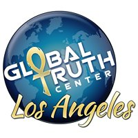 Global Truth Center