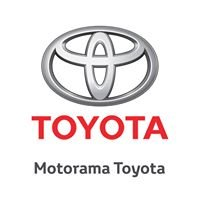 Motorama Toyota Hillcrest
