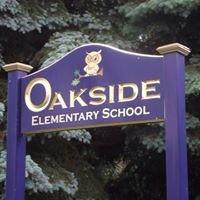 Oakside School