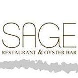 Sage Restaurant & Oyster Bar