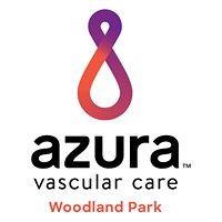 Azura Vascular Care Woodland Park
