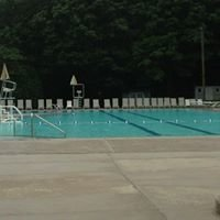 Cedar Grove Town Pool