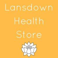 Lansdown Health Store