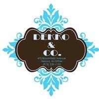 Dekko and Co.