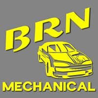 BRN Mechanical