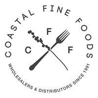 Coastal Fine Foods