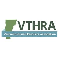 Vermont Human Resource Association