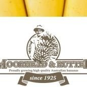 Moorhead and Rutter Bananas