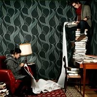 Erudite Scribe Writing Editing and Publishing