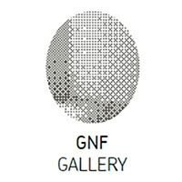 GNF Gallery
