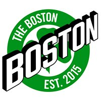 The Boston
