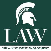 MSU Law OSE