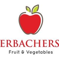 Erbacher's Fruit & Vegetables