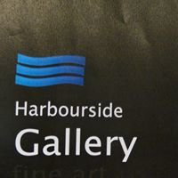 Harbourside Gallery