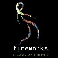fireworks Annual Art Exhibition