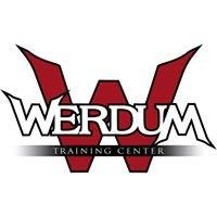 Werdum Training Center Bordeaux