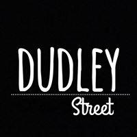 Dudley Street Espresso