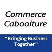 Commerce Caboolture