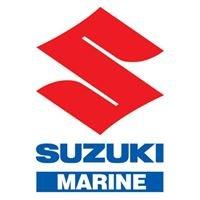 Suzuki Marine Aust/NZ