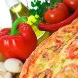 Giuseppe Ristorante and Pizzeria