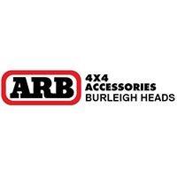 ARB Burleigh Heads
