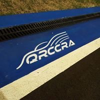 England Park Raceway
