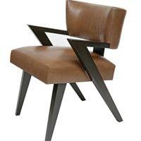 Lovick Design- Interior Design Firm