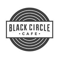 Black Circle Cafe