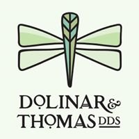 Dolinar And Thomas, D.D.S.