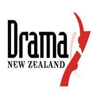 Drama NZ