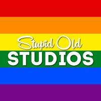 Stupid Old Studios