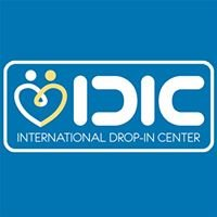International Drop-In Center (IDIC)