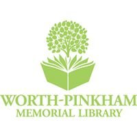 Worth-Pinkham Memorial Library