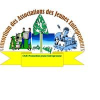 Consortium des Associations des Jeunes Entrepreneurs - CAJE