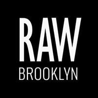 RAW Artists Brooklyn