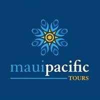 Maui Pacific Tours