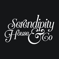 Serendipity House & Co