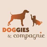 Doggies & compagnie