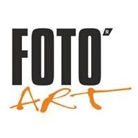 www.fotosiskola.hu