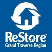 Habitat ReStore GTR