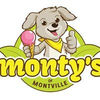 Montys of Montville
