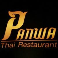 Panwa Thai Restaurant