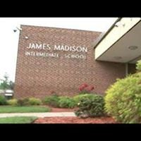 James Madison Inter