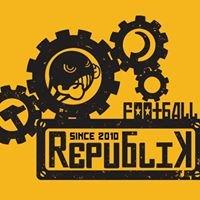 Football Republik