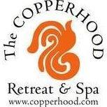 Copperhood Retreat & Spa