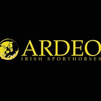 Ardeo Sport Horses