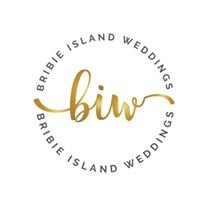 Bribie Island Weddings